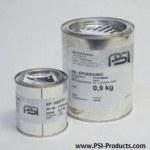 Montagematerial / Epoxidharz