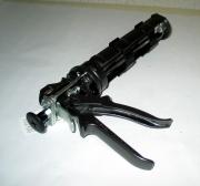 Kartuschenpistole M3000